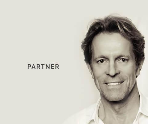 Unsere Partner » smileforever in München